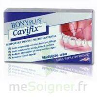 Cavifix Bony Plus, Bt 1 à Bordeaux