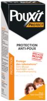 Pouxit Protect Lotion 200ml à Bordeaux