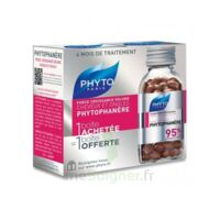 Phytophaneres Duo 2 X 120 Capsules