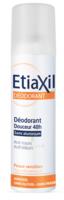 Etiaxil Déodorant Sans Aluminium 150ml à Bordeaux