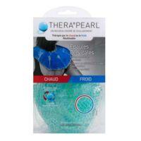 Therapearl Compresse anatomique épaules/cervical B/1 à Bordeaux
