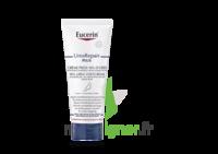 Eucerin Urearepair Plus 10% Urea Crème Pieds Réparatrice 2*100ml à Bordeaux
