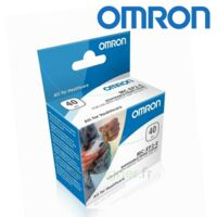 OMRON IT5, bt 20 à Bordeaux