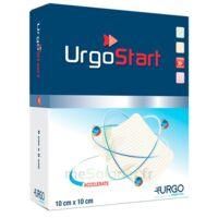 Urgostart, 13 Cm X 12 Cm, Bt 16 à Bordeaux
