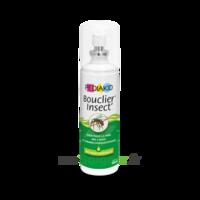 Pédiakid Bouclier Insect Solution Répulsive 100ml à Bordeaux