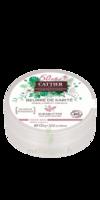 Beurre De Karité - 100% Bio - 100 G à Bordeaux