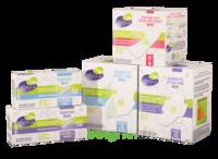 Unyque Bio Protège-slip pocket coton bio Normal B/10 à Bordeaux