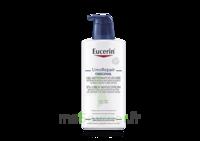 Eucerin Urearepair Plus 5% Urea Gel Nettoyant 400ml à Bordeaux