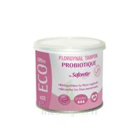 Florgynal Probiotique Tampon périodique sans applicateur Normal B/22 à Bordeaux