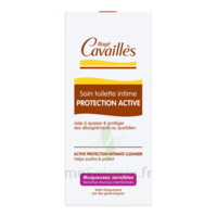 Rogé Cavaillès Intime Gel protection active 500ml à Bordeaux