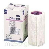 Peha-haft® bande de fixation auto-adhérente 8 cm x 4 mètres à Bordeaux