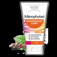 Menophytea Raffermissant Crème De Massage 150ml à Bordeaux