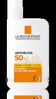 Anthelios Xl Spf50+ Fluide Shaka Avec Parfum 50ml à Bordeaux