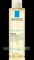 La Roche Posay Lipikar Ap+ Huile Lavante Relipidante Anti-grattage Fl/200ml à Bordeaux