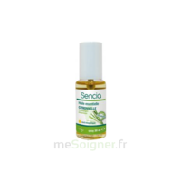 Sencia Essence De Citronnelle 30ml