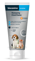 Biocanina Shampooing Chiot/chaton 200ml à Bordeaux