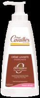 Rogé Cavaillès Dermazero Crème Lavante Hydratante 500ml à Bordeaux