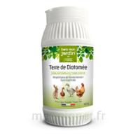 Clément Thékan Dans mon jardin Aliment complémentaire Terre de Diatomée Pot/150g à Bordeaux