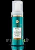 Sanoflore Aqua Magnifica Mousse Fl/150ml à Bordeaux
