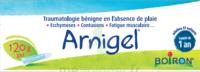 Boiron Arnigel Gel T/120g à Bordeaux