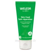 Weleda Skin Food Soin Réparateur 30ml à Bordeaux