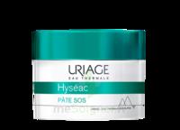 Hyseac Pâte Sos Soin Local Pot/15g à Bordeaux