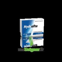 Visufarma Hydrofta® Capsules B/30 à Bordeaux