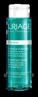 Hyseac Fluide Tonique Purifiant Fl/250ml à Bordeaux
