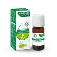 Phytosun Aroms Huile Essentielle Bio CyprÈs Fl/10ml à Bordeaux