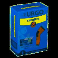Urgo Surgifix Filet De Maintien Tubulaire Extensible Genou Jambe T5,5 à Bordeaux