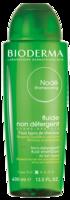 Node Shampooing Fluide Usage Fréquent Fl/400ml à Bordeaux