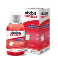 Alodont Protect 500 Ml à Bordeaux