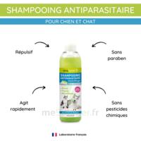 Vetoform Shampoing Insectifuge 250 Ml
