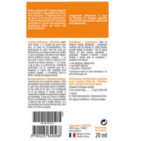 Ineldea Vital-d3 Solution Buvable Capital Osseux Et Soutien De L'immunité Fl Compte-gouttes/20ml