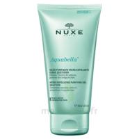 Aquabella® Gelée Purifiante Micro-exfoliante Usage Quotidien 150ml à Bordeaux