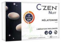 C'zen Nuit Spray Fl/20ml à Bordeaux