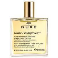 Huile prodigieuse®- huile sèche multi-fonctions visage, corps, cheveux50ml à Bordeaux