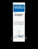 SAUGELLA Gel hydratant lubrifiant usage intime T/30ml à Bordeaux