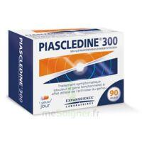 Piascledine 300 Mg Gélules Plq/90 à Bordeaux