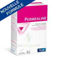 Pileje Perméaline Poudre Pour Boisson 20 Sticks/12g à Bordeaux