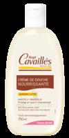 Rogé Cavaillès Crème De Douche Beurre De Karité Et Magnolia 750ml à Bordeaux
