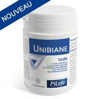 Pileje Unibiane Iode 120 Comprimés à Bordeaux