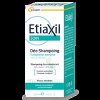 Etiaxil Déo-shampooing T/150ml à Bordeaux
