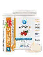 Acerol C Vitamine C Naturelle Comprimés T/15 à Bordeaux