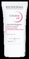 Crealine Ar Crème De Soin Ultraconfort Complexe Rosactiv T/40ml à Bordeaux