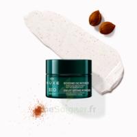Masque Nettoyant Micro-exfoliant50ml