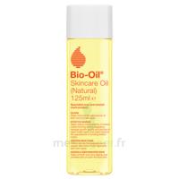 Bi-oil Huile De Soin Fl/60ml à Bordeaux