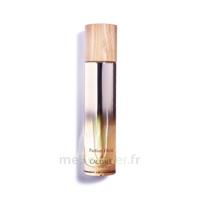 Caudalie Parfum Divin 50ml à Bordeaux
