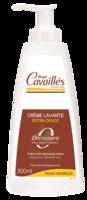 Rogé Cavaillès Dermazero Crème Lavante Extra Douce 300ml à Bordeaux