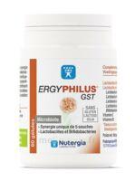 Nutergia Ergyphilus Gst Gélules B/60 à Bordeaux